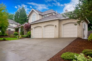 5 Common Types Of Driveways And How To Clean Them