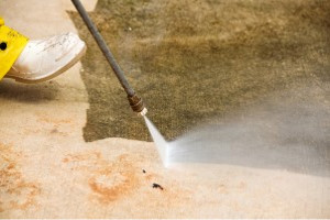 how-to-get-rust-stains-out-of-concrete