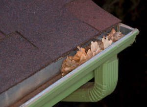 7 Tips For Cleaning Gutters And Spring Cleaning Your Roof