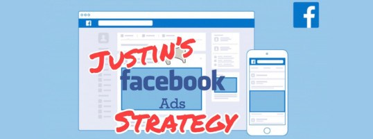 facebook-ads-strategy