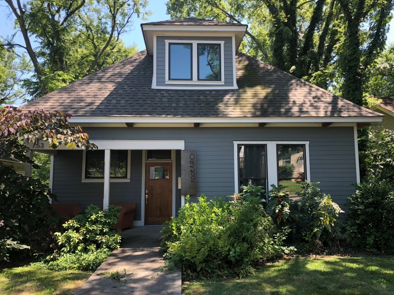 Exterior Pressure Washing, Soft Washing, and Deck Cleaning