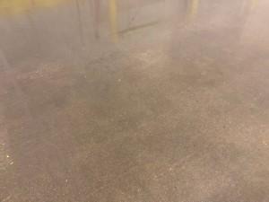 Commercial Pressure Washing In Nashville
