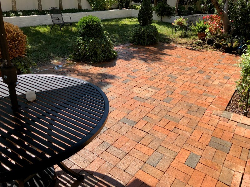 pressure washing greenhills
