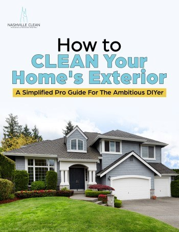 how-to-clean-your-homes-exterior