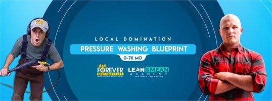 pressure-washing-blueprint